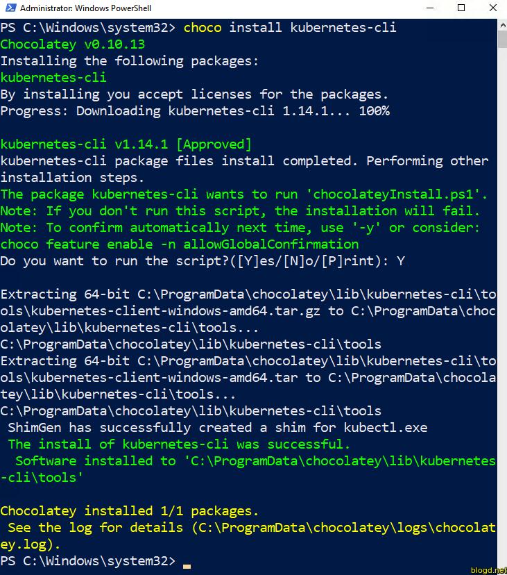 Microk8s Docker Image