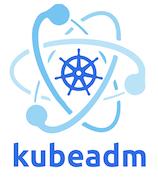 Cài đặt Kubernetes Cluster |  /blogd